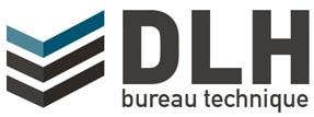 DLH Techniques CVSE